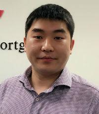 8 Jason Guo, Centum Mortgage Group