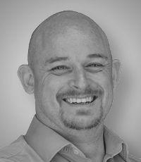 6 Jeff Kerwin, Nest Home Loans