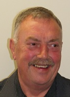 Five Minutes With...Jim Rickard, director of CBA Insurances Ltd