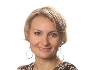 HR in the hot seat: Joanna Miller, head of HR for Singapore & Indonesia at American Express