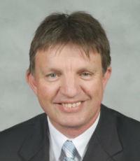 John Fleming, Deputy principal - director of the Haileybury Institute, Haileybury College