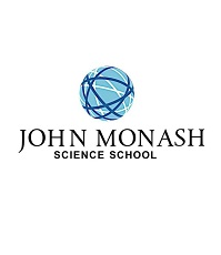 JOHN MONASH SCIENCE SCHOOL