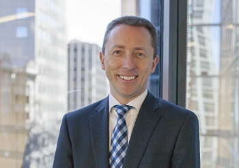Perth next: AU's fastest growing firm reveals all