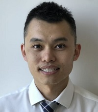 Jordan Beh, Insight Property Finance