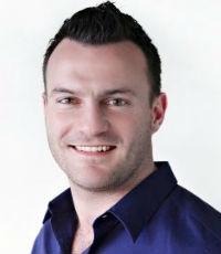 26 Josh Egan, Astute Melbourne City South/Gippsland