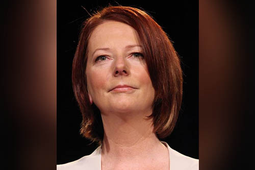 Employers must change their approach to D&I: Gillard