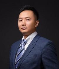 3. Junhao Sun, AUSUN Finance