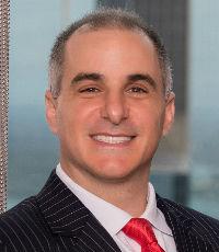 1 Justin Doobov, Intelligent Finance