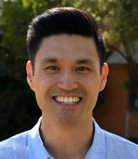 Justin Yee, Head teacher, teaching and learning, Ambarvale High School