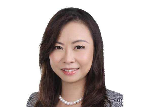 HR in the Hot Seat: Justina Tan, senior vice president, people team at Changi Airport Group