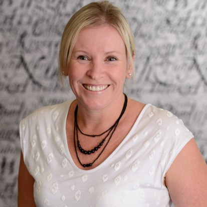 HR in the hot seat: Kathryn Banfield, HR manager, Ogilvy PR