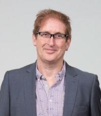 Kim Flintoff, Learning futures advisor, Curtin University