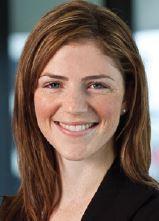 Kathryn McCormack