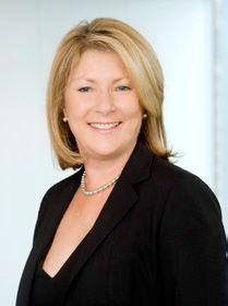 Kathy Cummings