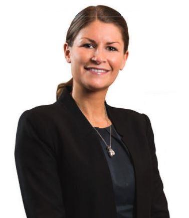 Katie Shanks