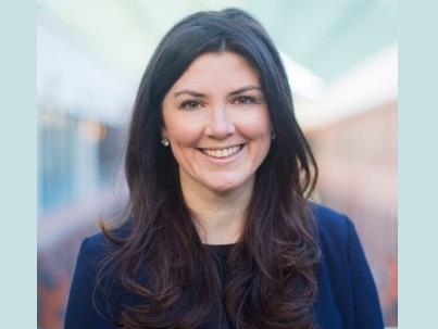Inside HubSpot's unconventional HR approach