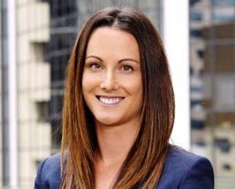 Five Minutes With… Kelly Townley, Market Manager Queensland, HDI Global