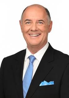 Ken Raiss
