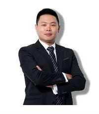 3. Kevin Tian, Loan Market