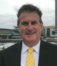 3 Kevin Wheatley, Managing Director/Director, Bayside Residential and Commercial Mortgages