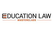 Education Law Masterclass