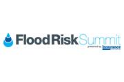 Flood Risk Summit