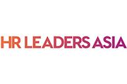 HR Leaders Asia