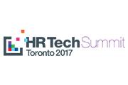 HR Tech Summit - Toronto