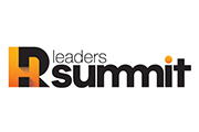 HR Leaders Summit 2017