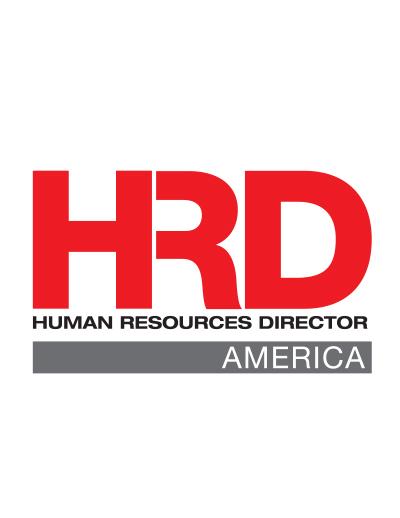 HRD America