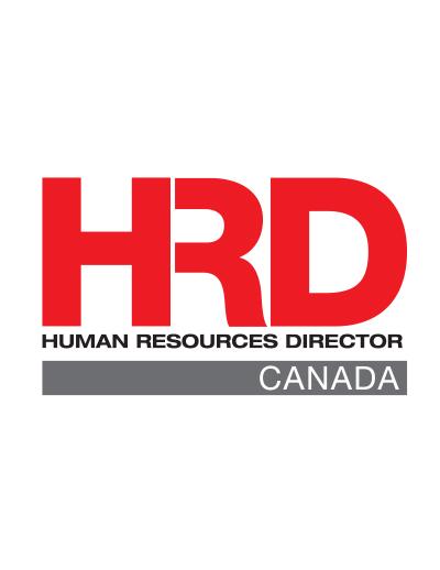 HRD Canada