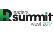 HR Leaders Summit West