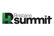 HR Summit Brisbane