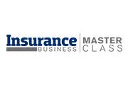 Insurance Business Environmental Liability and Risk Masterclass