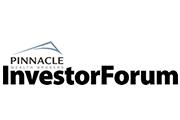 The Investor Forum Toronto