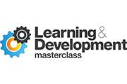 Learning & Development Masterclass – Melbourne