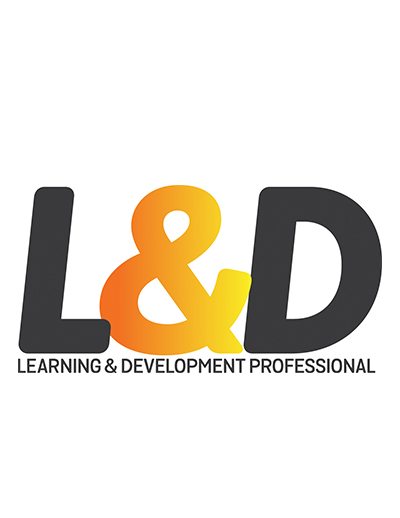 Learning & Development Professional