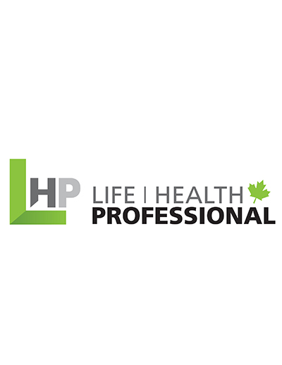 Life Health Professional