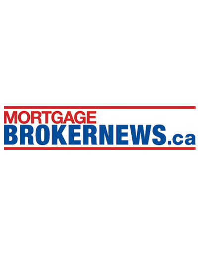 Mortgage Broker News