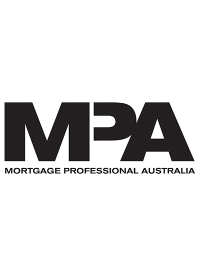 Mortgage Professional Australia