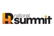 National HR Summit 2017