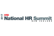 National HR Summit 2017 - New Zealand