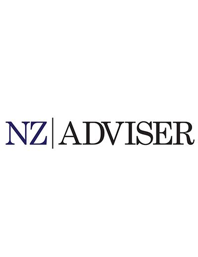 NZ Adviser