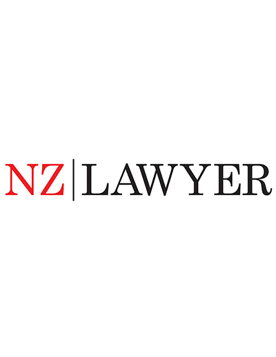NZ Lawyer