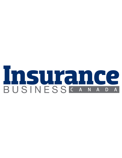 Insurance Business Canada