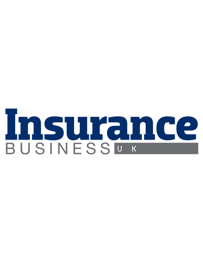 Insurance Business UK