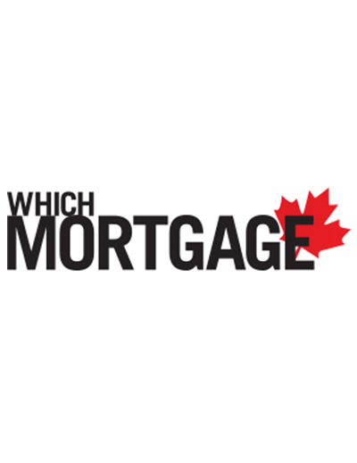 Which Mortgage Canada