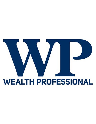 Wealth Professional