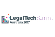 Legal Tech Summit 2017