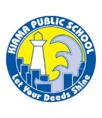 KIAMA PUBLIC SCHOOL